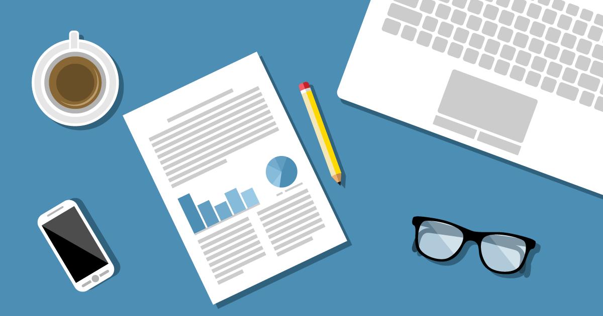 Whitepaper – Medindo resultados no Marketing de Conteúdo