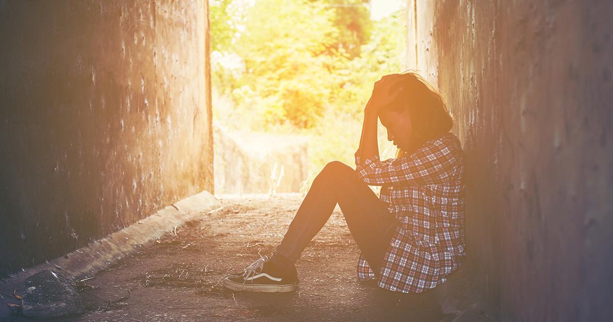 O que é a exaustão emocional e quais são as suas consequências
