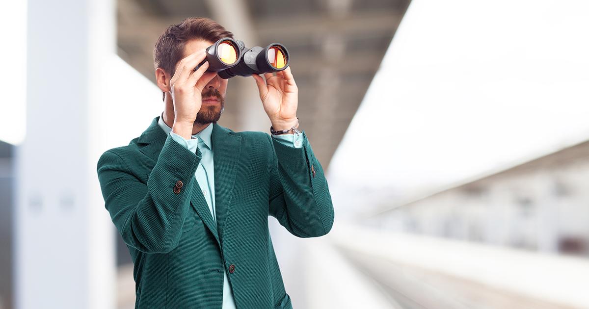 Como descobrir o emprego ideal e ter sucesso na carreira
