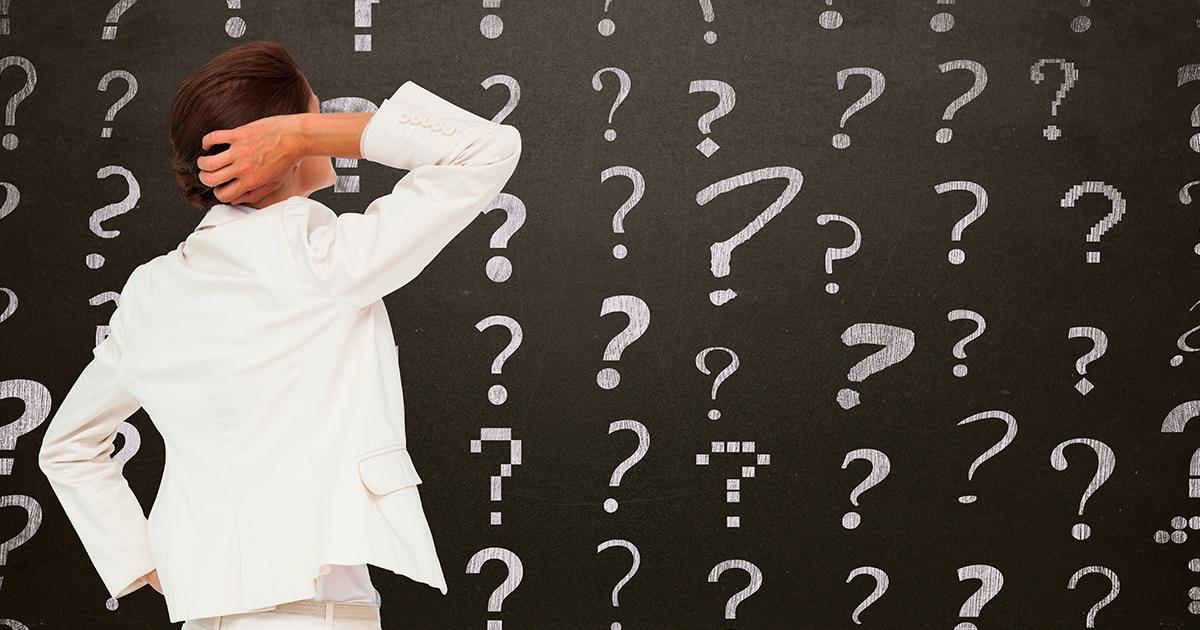 3 perguntas para alcançar o sucesso pessoal e profissional