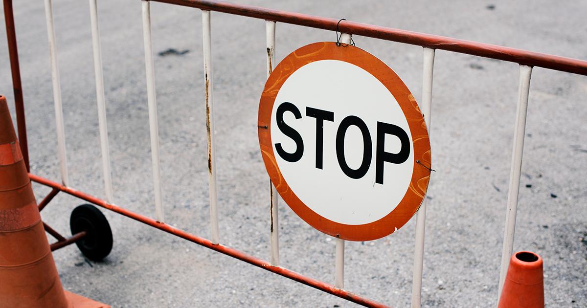 3 barreiras que impedem a realização dos sonhos