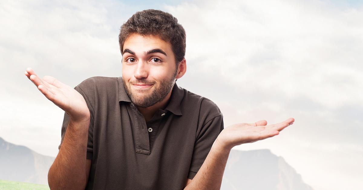 3 problemas mais comuns ao fazer mudanças de comportamento