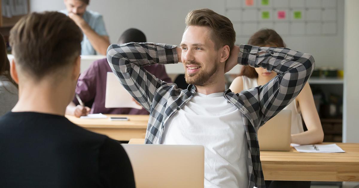 5 dicas para montar uma equipe de TI de excelência