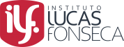 Instituto Lucas Fonseca